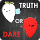 Truth Or Dare by SNGTechnologies