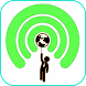 WiFi Connect Manager by srisupanc89