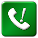 Sensible Missed Call Reminder by Software Workshop