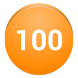 100 ways by teoo