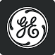 Events by Power Services by General Electric Company