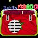 Radio Maroc 2018