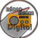 Rádio Mania Digital by BRLOGIC