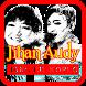 Dangdut Koplo Jihan Audy Terbaru by VimosMedia