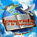Jesucristo Es La Esperanza by Unored Corporation