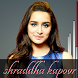 Video Songs of Shraddha Kapoor by Disha Patel 573