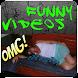 Humor Videos