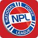 NPL National Poker League by NPL