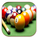 8 Ball Pool : Billiards Pro 3D by Dev MOBILE
