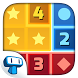 Color Blocks - Free Puzzle by Tapps Games