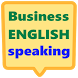 Business English speaking by Innovative K