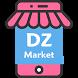 Dz Market