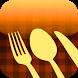 Indian Food Recipes Offline by Shabbir Panjesha