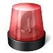 Alert Responder by A.M. Web Expert Inc.