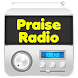Praise Radio by RadioPlus
