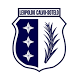 Colegio Leopoldo Calvo-Sotelo by tu-app.net