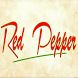 Red Pepper by The Wee App Company