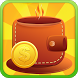 appAcoffee -Rewards & Giftcard by appAcoffee