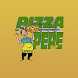 Pizza Pepe Kitzingen by app smart GmbH