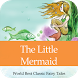 The Little Mermaid by AppStory. Co., Ltd