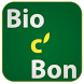 Bio C' Bon by AppsVision
