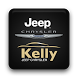 Kelly Jeep Chrysler by AutoMotionTV