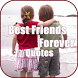 Best Friends Forever Quotes by Koiuli App