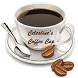 Celestines Coffee Cup ☕ by Terri Celestine Brunson