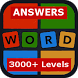 4 Pics 1 Word Answers Cheats by JCPlayground