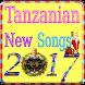 Tanzanian New Songs by Cavada