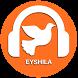 Eyshila Músicas by Dev Brazil