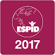 ESPID 2017 by Kenes Group