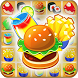 ???? Food Truck: Match 3 Game Free by Gamecubator Labs - Games