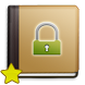 Password Saver by Kuzukov Sergey, Kuzukova Galina