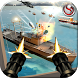 US Commando Navy Gunner War by The Game Storm Studios
