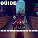 Guide For Paladins by GuideStream Tech