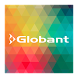 Globant by Dynaflows S.A.