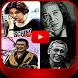 Lagu Lawas Indonesia by Indo Apps Jaya