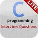 C Programming FAQS Lite by Apleap