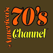 America's 70's Channel by Nobex Partners Program