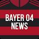 Leverkusen News - app for Bayer 04 Leverkusen Fans by Nonstop Live