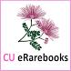 CU eRarebooks by OOKBEE Co., Ltd.