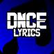 DNCE Lyrics Full Album by Palakati