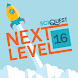 NextLevel 2016 by Prism Technologies, Inc.