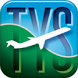 McGhee Tyson Airport by ProDIGIQ, Inc.