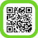 Matrix Scanner - Qr Code Reader & Barcode