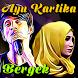 Lagu Aceh Ayu Kartika & Bergek Lengkap
