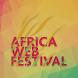 Africa Web Festival 2015 by G-NeTiX