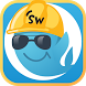 ServiceWhale Home Services by ServiceWhale Inc