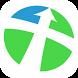 CrossRoads Church Sienna by Sharefaith
